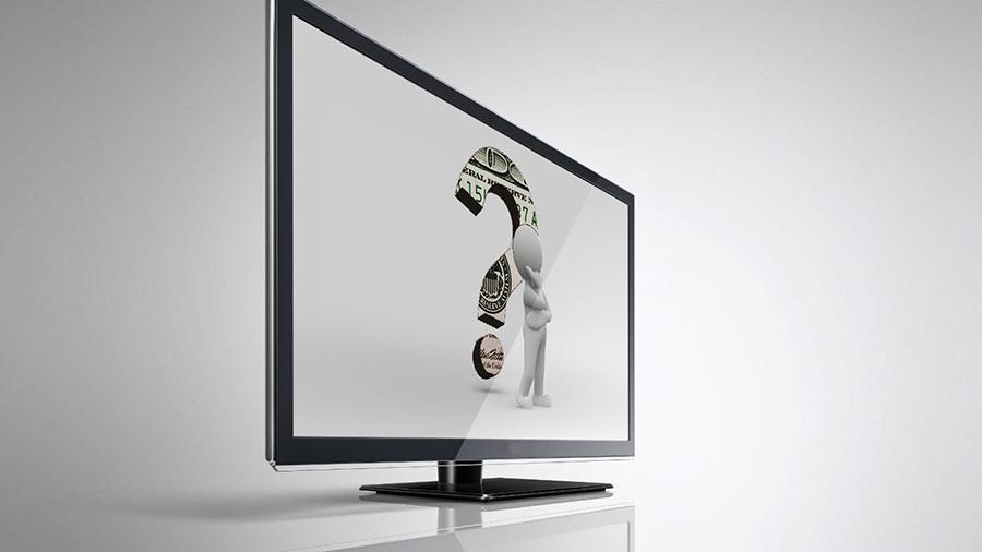 Harga-Beriklan-di-TV