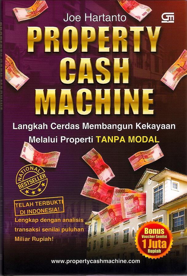 Property-Cash-Machine_book