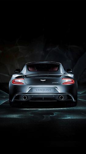 Aston-Martin-Vanquish_back2