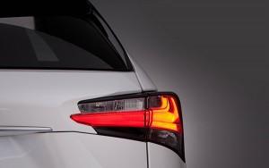 Lexus-NX-200T-F-Sport