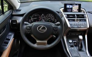 Lexus-NX200T-Interior