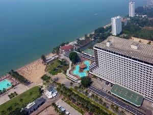 Ambassador-City-Jomtien-Hotel