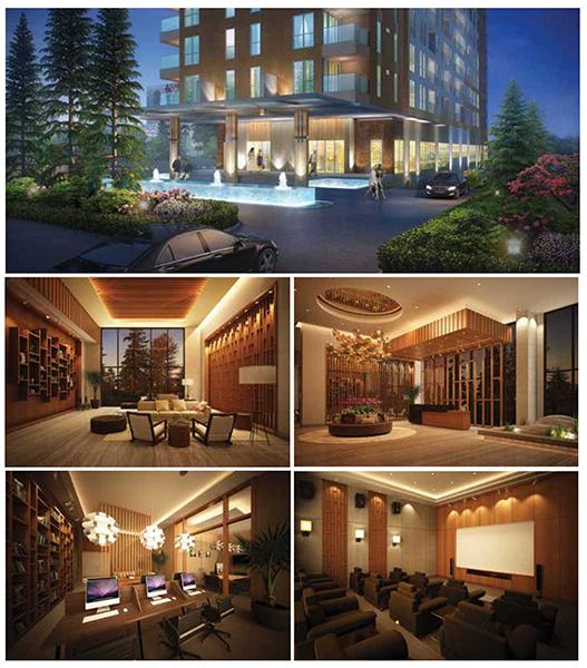 Hegarmanah-Residence_inside
