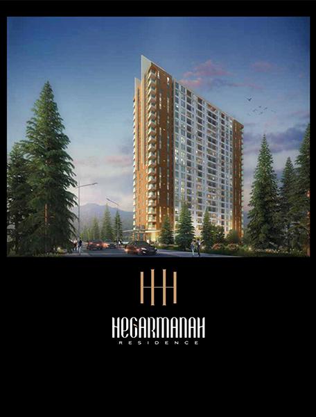 Hegarmanah-Residence_paper