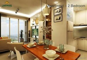 Landmark-Residence-living-room