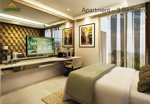 Landmark-Residence-master-bdr