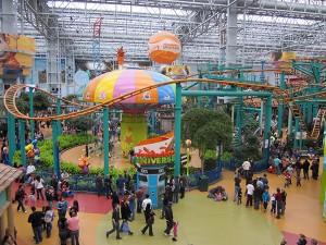 Mall-of-America_nickelodeon