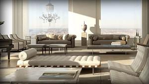 432-Park-Avenue-Penthouse