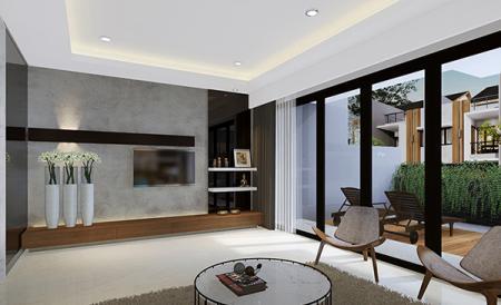Amaryllis_Living-Room