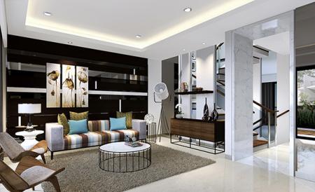 Amaryllis_Living-Room-Medium