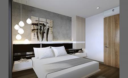 Amaryllis_master-Bed