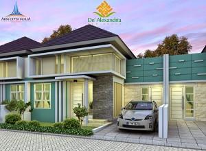 Property-Syariah_Alexandria