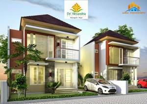 Property-Syariah_Alexandria2