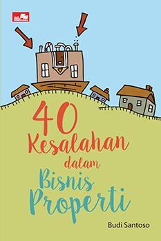 40-kesalahan-dalam-berbisnis-properti