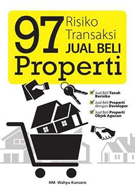 97-Risiko-Transaksi-Jual-Beli-Properti