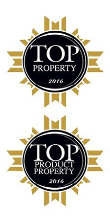 Logo-Top-Property-Award