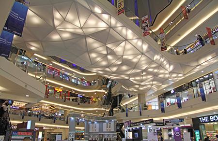 Paragon-Mall-Semarang_1