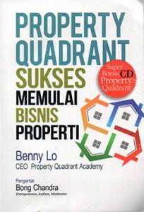 Property-Quadrant-Sukses-Memulai-Bisnis-Properti