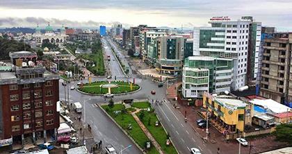 Addis-Ababa,-Ethiopia
