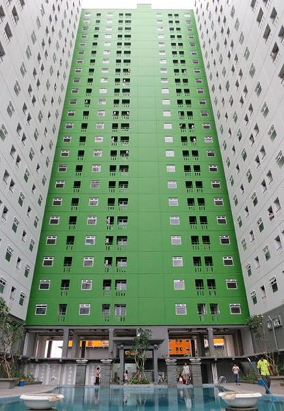 Green-Pramuka-City_Apartemen
