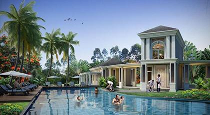 Jakarta-Garden-City_club-house