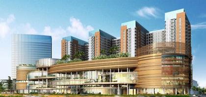 Plaza-Balikpapan_Borneo-Bay-City