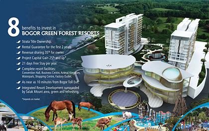 Bogor-Green-Forest-leaflet
