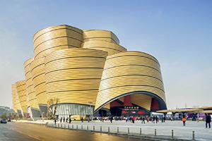 Dalian-Wanda-Group_movie-park