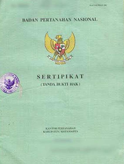 DKI-Jakarta