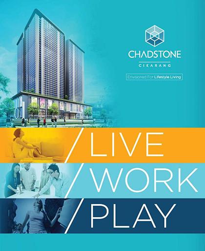 chadstone_brochure