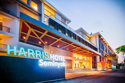 Harris-Hotel-Seminyak-Bali