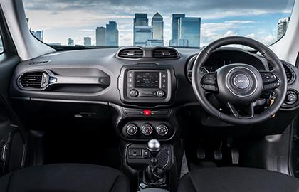 Jeep-Renegade_interior